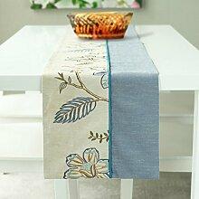 XAIOJIBA Tischdecke Decke/Tisch/Bett