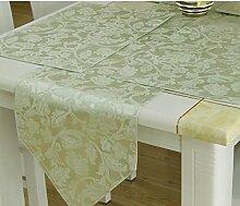XAIOJIBA Tischdecke Decke/Tisch/Handtuch/Bett