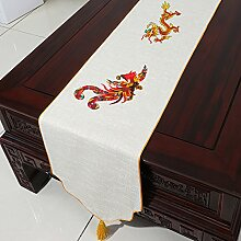 XAIOJIBA Tischdecke Decke/tischdecke Decke/Bett