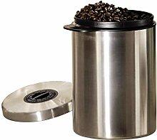Xavax Kaffeedose, für 1kg Kaffeebohnen, Behälter