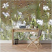 Xbwy Foto Schlafzimmer Tapete Für Wände 3 D