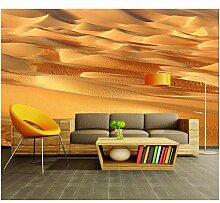 Xbwy Tapete 3D Tapeten Für Wohnzimmer Tapeten