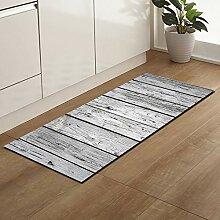 XCDT Teppich Teppich Für Wohnzimmer Anti-Slip