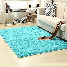 XCDT Teppich Teppich Für Wohnzimmer Home Warme
