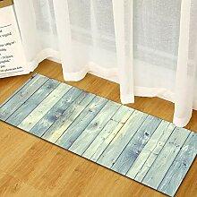 XCDT Teppich Teppich Für Wohnzimmer Rutschfeste