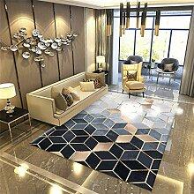 XCDT Teppich Teppich Für