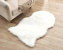 XCDT Teppich Teppich Für Wohnzimmer Schlafzimmer