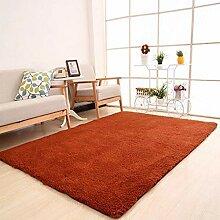 XCDT Teppich Teppich Teppich Für Wohnzimmer