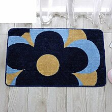 XCJ Geran Entrance Door Mat Door Mat a Blanket