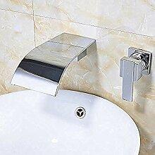 XDOUBAO Faucet Wasserhahn Küche Badezimmer