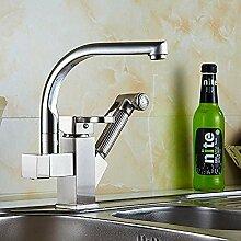 XDOUBAO Faucet Wasserhahn küchenarmatur_spray