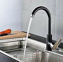 XDOUBAO Faucet Wasserhahn stilvolles design