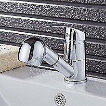 XDOUBAO Faucet Wasserhahn Waschbecken