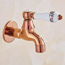 XDOUBAO Faucet Wasserhahn Waschbecken Wasserhahn