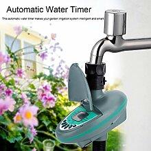 XdremYU Automatische Bewässerungsuhr