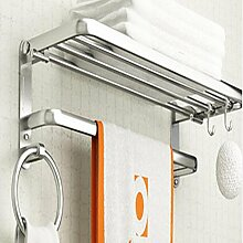XG Bad Handtuchhalter Bad Handtuchhalter
