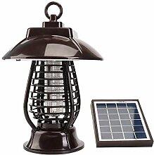 XGZ Elektrischer Insektenvernichter, UV