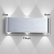 XHCP Einfache Aluminium Wohnzimmer Balkon Treppe