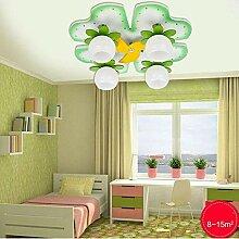 XHCP Wohnzimmer Schlafzimmer Flur Beleuchtung,