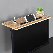 XHF Schreibtisch, Büroregal Regal Computertisch