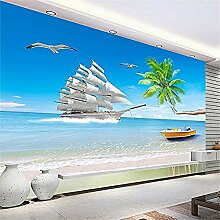 XHXI Beach Sea View Benutzerdefinierte