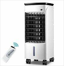 XI FAN Tragbare Klimaanlage, Mobile Klimaanlage
