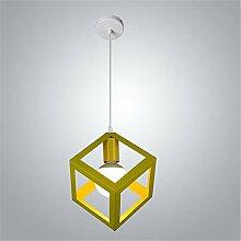xiadsk Licht, Lampe, Laterne LED Pendelleuchten