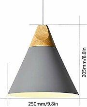 xiadsk licht, Lampe, Laterne Pendelleuchten