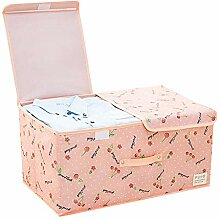 xiamenchangketongmaoyi Spielzeug aufbewahrungsbox