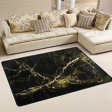 XiangHeFu Bereich Teppiche 59,9x 39,9cm