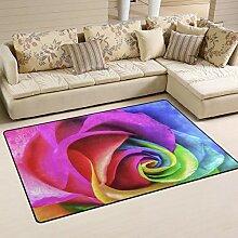 XiangHeFu Teppich,für