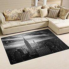 XiangHeFu Teppiche für