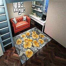 xiangju Home Wohnzimmer Esszimmer Schlafzimmer