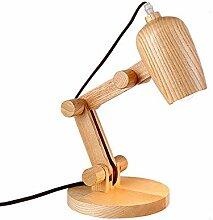 Xiao Fan ▶ * Europäische kreative Lampe aus