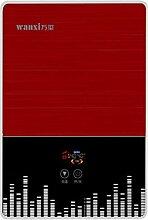 XIAO J 7 KW Elektro-Durchlauferhitzer 220V