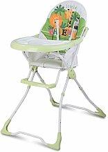Xiao Jian- Zusatztabelle und Stuhl-Baby, das