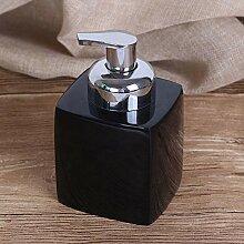 XIAOBAOZIYS Seifenspender/Lotion Flasche Einfachen
