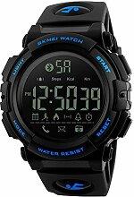 Xiaodu Smart Watch Pedometer sehen Smart Herren