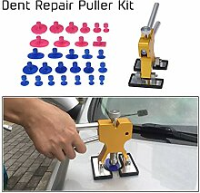 XIAOFANG Fangxia Store Automatische Werkzeuge Dent
