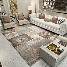 XIAOLIN 3d Teppiche Teppich Teppiche Marmor