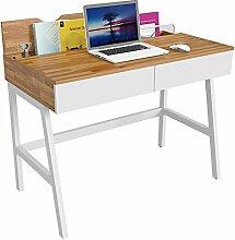 Xiaolin Desktop Computer Schreibtisch Heimgebrauch