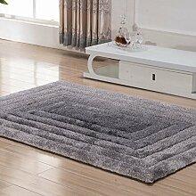 XIAOLIN Teppiche Matten Einfache moderne