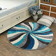 XIAOLIN Teppiche Matten europäisch Polyester