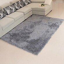 XIAOLIN Teppiche Matten Moderne minimalistische