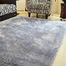 XIAOLIN Teppiche Matten MUMA Teppich Teppich