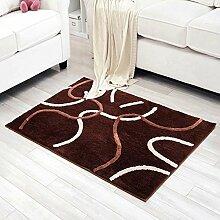 XIAOLIN Teppiche Matten Sofa im Wohnzimmer