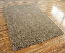 XIAOLIN Teppiche Matten Solid Color Couchtisch
