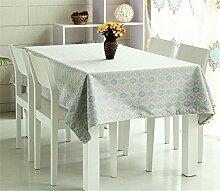 XIAOMEIXI Moderne Jacquard Design Polyester Stoff