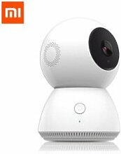 Xiaomi MiJia IP-Überwachungskamera, 1080p, 360°