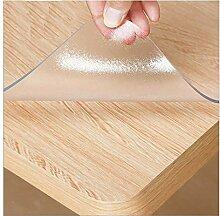 xiaomomo521 Tischdecken, PVC-Tischsets,